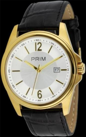 PRIM W01P.10040.C.Q01B7080B90