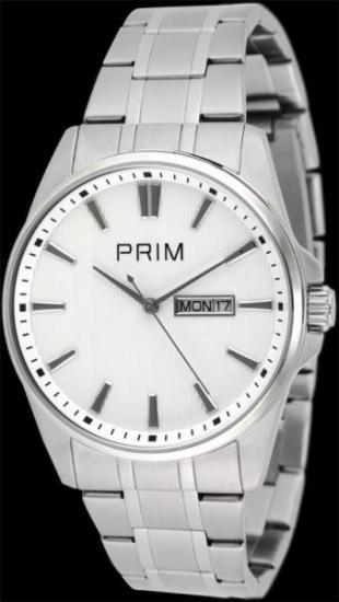 PRIM W01P.10042.A
