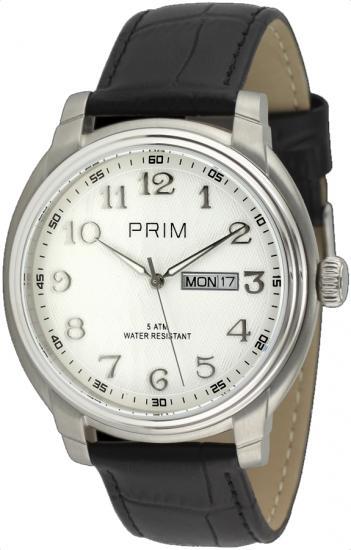 PRIM W01P.10043.A.Q02A7070B90
