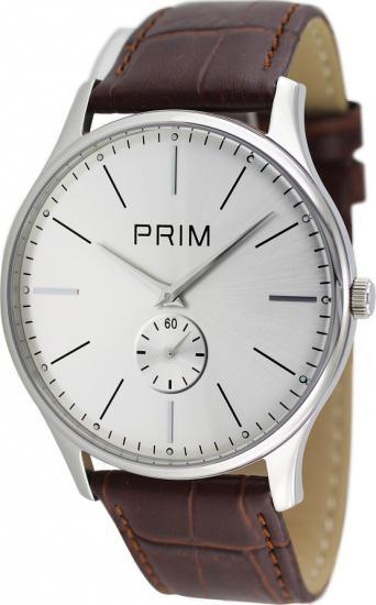 PRIM w01p.10214.b