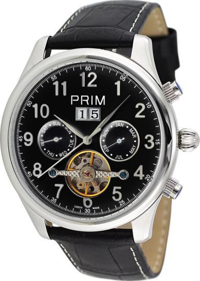 PRIM W01P.10222.B Mechanic Chrono
