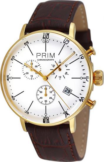 PRIM W01P.10223.B