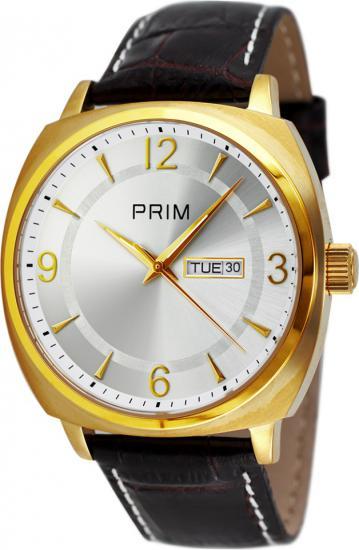 PRIM W01P.10225.B