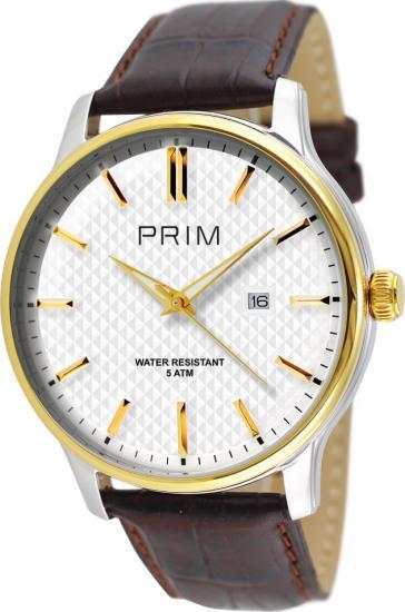PRIM w01p.10231.b