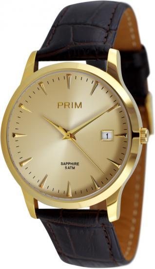 PRIM w01p.10235.b