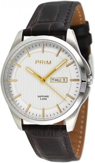 PRIM w01p.10236.b