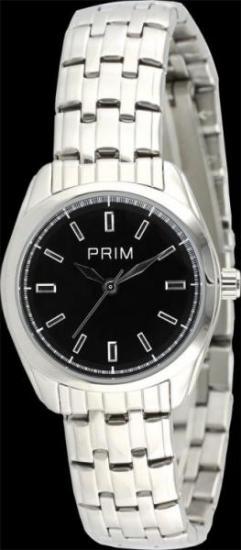 PRIM W02P.10046.B