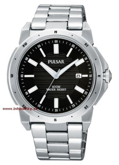 PULSAR PG8149X1