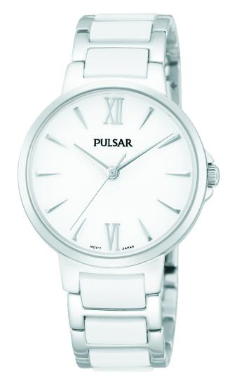 PULSAR PH8075X1 Ceramic