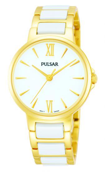 PULSAR PH8076X1 Ceramic