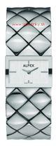 ALFEX Swiss made 5641/001