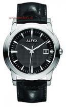 ALFEX Swiss made 5650/606