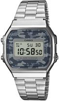 CASIO A 168C-1 Collection