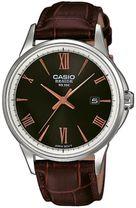 CASIO BEM 126L-1A BESIDE
