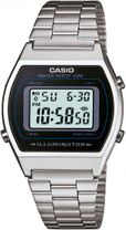 CASIO Collection B 640WD-1A