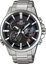 CASIO EQB 600D-1A EDIFICE Bluetooth® SMART
