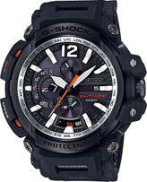 G-Shock GPW 2000-1A
