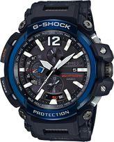 G-Shock GPW 2000-1A2