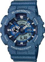 CASIO GA 110DC-2A G-Shock