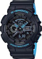 CASIO GA 110LN-1A G-Shock