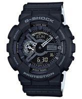 CASIO GA 110LP-1A G-Shock