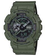 CASIO GA 110LP-3A G-Shock