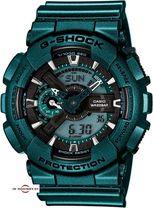CASIO GA 110NM-3A G-Shock