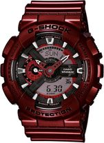 CASIO GA 110NM-4A G-Shock