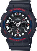 CASIO GA 120TR-1A G-Shock
