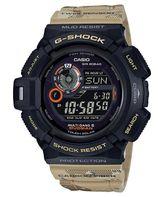 CASIO GW 9300DC-1 G-Shock