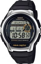 CASIO WV M60-9A Radio Controlled