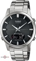 CASIO LCW M170D-1A Tough Solar / Wave ceptor