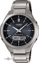 CASIO LCW M500TD-1A Wave ceptor - Tough Solar