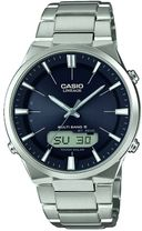 CASIO LCW M510D-1A Wave ceptor - Tough Solar