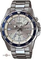 CASIO MTD 1079D-7A1