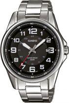 CASIO MTP 1372D-1B