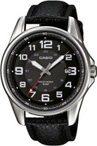 CASIO MTP 1372L-1B Collection
