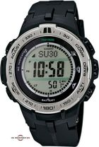 CASIO PRW 3100-1