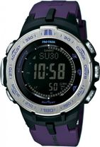CASIO PRW 3100-6