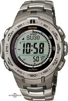 CASIO PRW 3100T-7