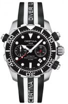 CERTINA C013.427.17.051.00 DS ACTION Chrono Automatic + Darček