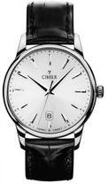 CIMIER Classic 2419-SS011