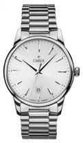 CIMIER Classic 2419-SS012