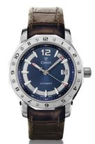 CIMIER Seven Seas Blue Marlin 6198-SS031 Automatic