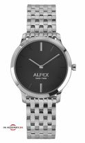ALFEX 5745/002 Swiss made