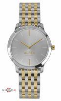 ALFEX 5745/041 Swiss made