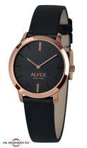 ALFEX 5745/674 Swiss made
