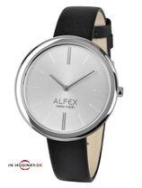 ALFEX 5748/005 Swiss made