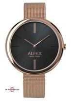 ALFEX 5748/674 Swiss made