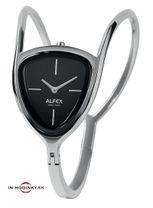 ALFEX 5752/002 Angel